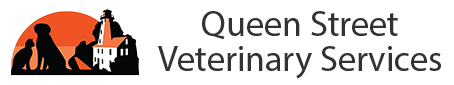 Queen Street Veterinary Services