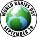 Thumbnail for World Rabies Day